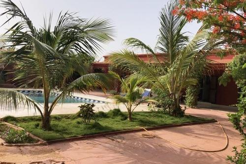Almadiana