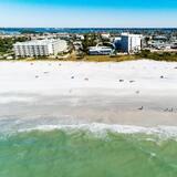 Casa, Varias camas (Sand Dunes C2 Stunning Beach front To) - Playa