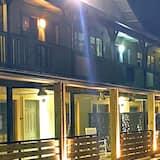 Rayburn Resorts