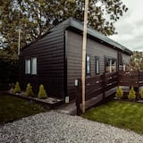 Black Bull 17 -  a lodge that sleeps 8 guests  in 2 bedrooms