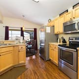 Luxury 5 Bedroom Villa on Emerald Island Resort, Orlando Villa 2666