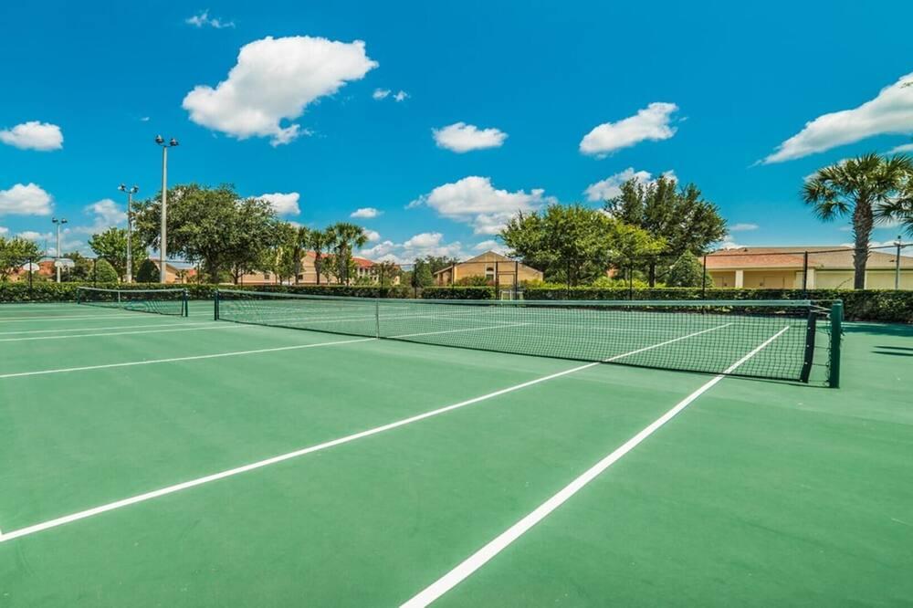 Perfect Villa on Windsor Hills Resort, Orlando Villa 4913