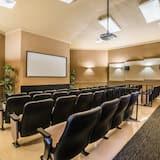 Perfect Villa on Windsor Hills Resort, Orlando Villa 4859