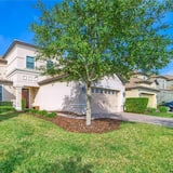 You and Your Family Will Love This Luxury Villa on Champions Gate Resort , Orlando Villa 5515