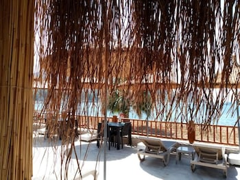 Picture of Aksoy Tas Ev in Bodrum