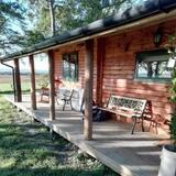 Cabin, 1 Queen Bed - Balcony