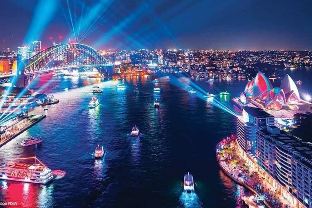 Stunning Sydney Home 5