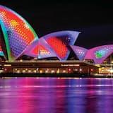 Stunning Sydney Home 8