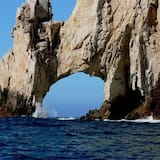 Amazing Ocean View Studios IN Cabo SAN Lucas