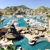 Best 2-br Nautical Family Suite IN Cabo SAN Lucas