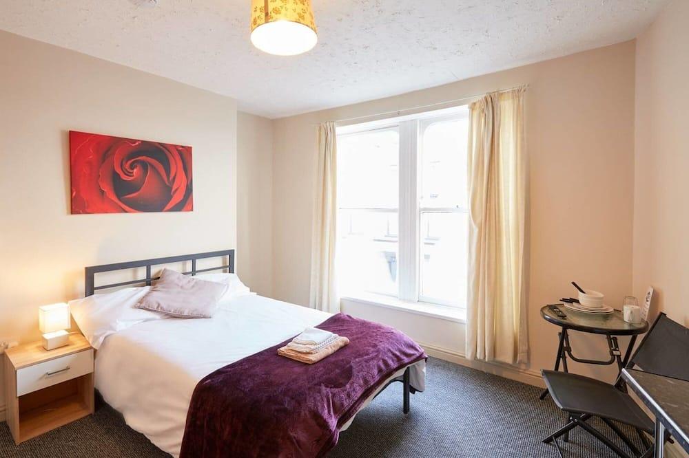 Apartamento - Imagem em Destaque