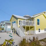 2633 Estero A and B Coconut Sunsets by Coastal Vacation Properties