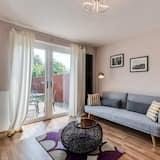House - Room