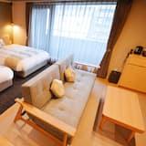 豪華雙床房, 非吸煙房 - 特色相片