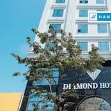 HANZ Hotel Diamond Binh Duong