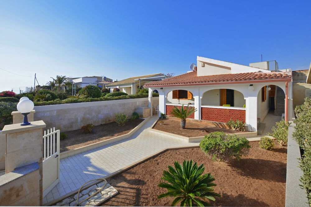 Casa Apara