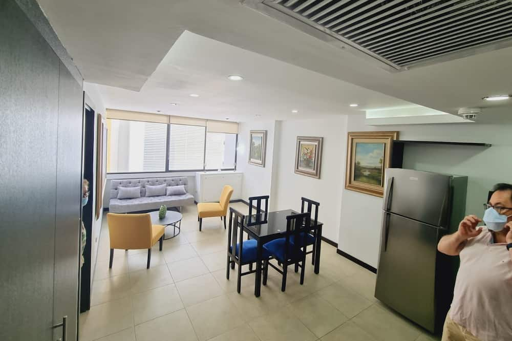 Vrbo Property