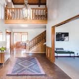 ハウス - 客室