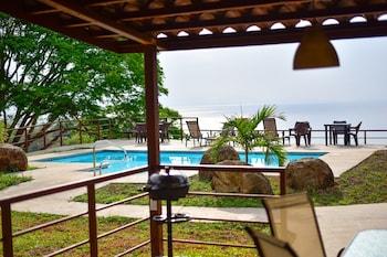 Picture of Villas Azul in Tarcoles