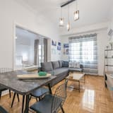 Athens Bright Suite by Cloudkeys
