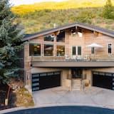 Māja - Galvenais attēls