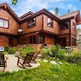 Fletcher by Avantstay Mins Frm the Slopes Main St Mountain Cabin w Spa