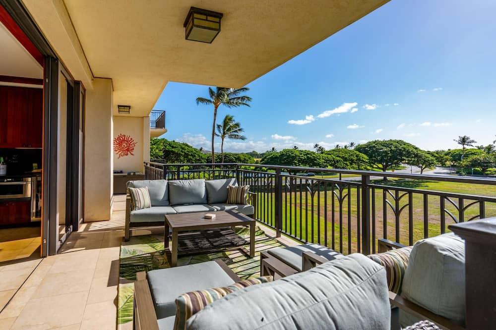 Ko Olina Beach Villa O325 Love Hawaii 25 - Hale