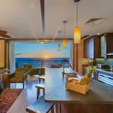 Ko Olina Beach Villa O1602 Love Hawaii 21 - Hale Uliuli Lani