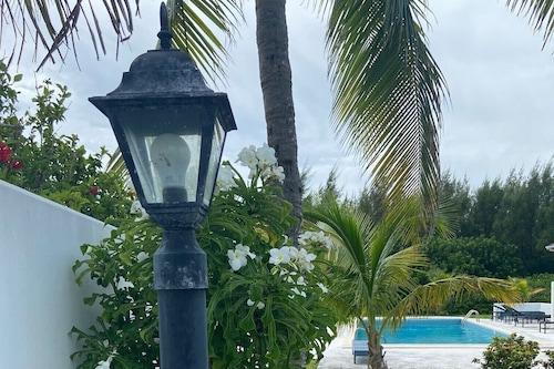 Bahamian