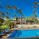 Kihei Garden Estates D104 by Coldwell Banker Island Vacations