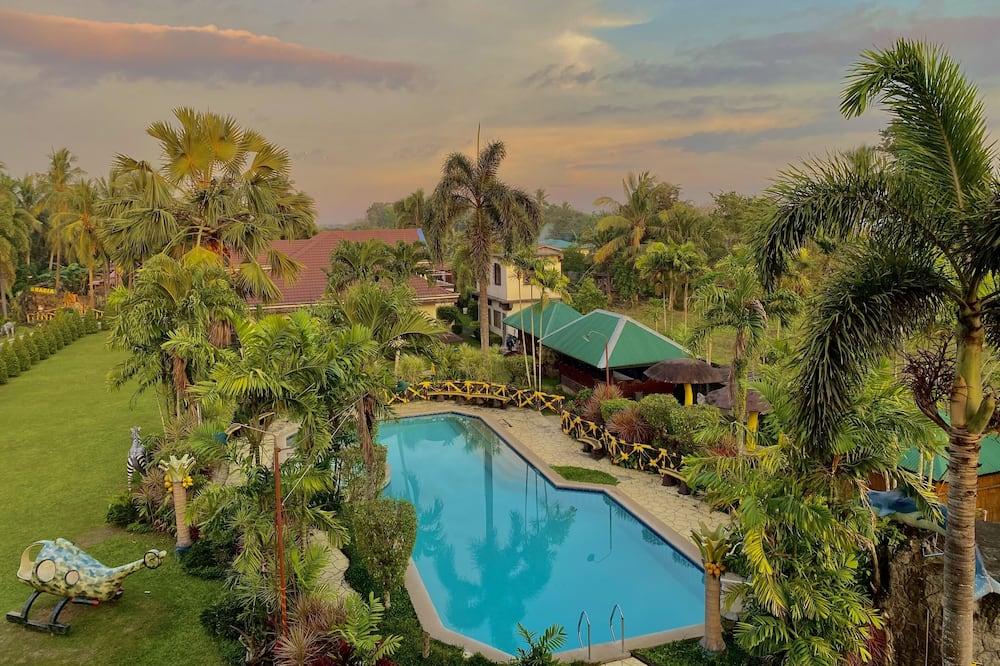 Villa Grace Private Resort by Cocotel
