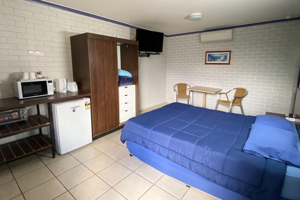 Grand Hotel Motel