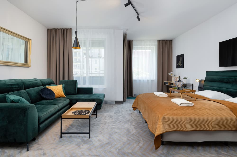 Etna Apartments by Renters