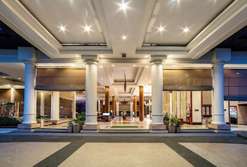 Picture of Glenmarie Hotel & Golf Resort in Shah Alam