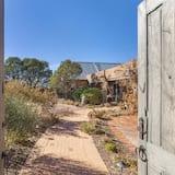 Huis (Arroyo Vista - Secluded Southwestern ) - Terrein van accommodatie
