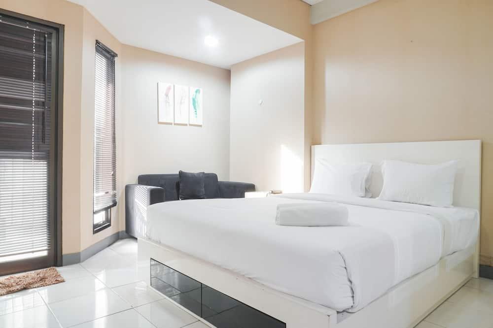 Room - Imej Utama
