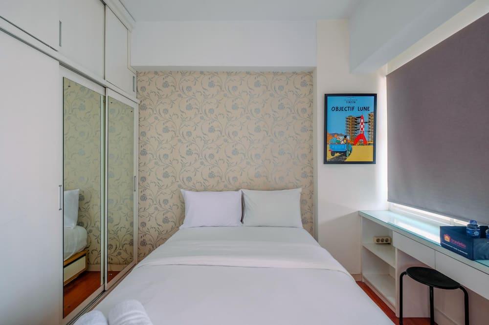 Zimmer - Profilbild