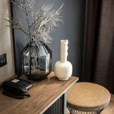 Studio apartman, privatna kupaonica - Dnevni boravak