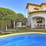 Villa, Mehrere Betten - Profilbild