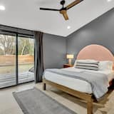 House (New Gorgeous Modern Luxury Casita Nea) - Room