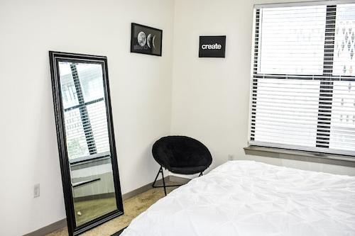 Apartment1/