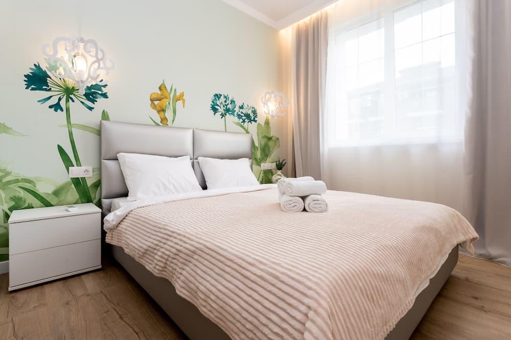 Apartamento Design - Imagem em Destaque