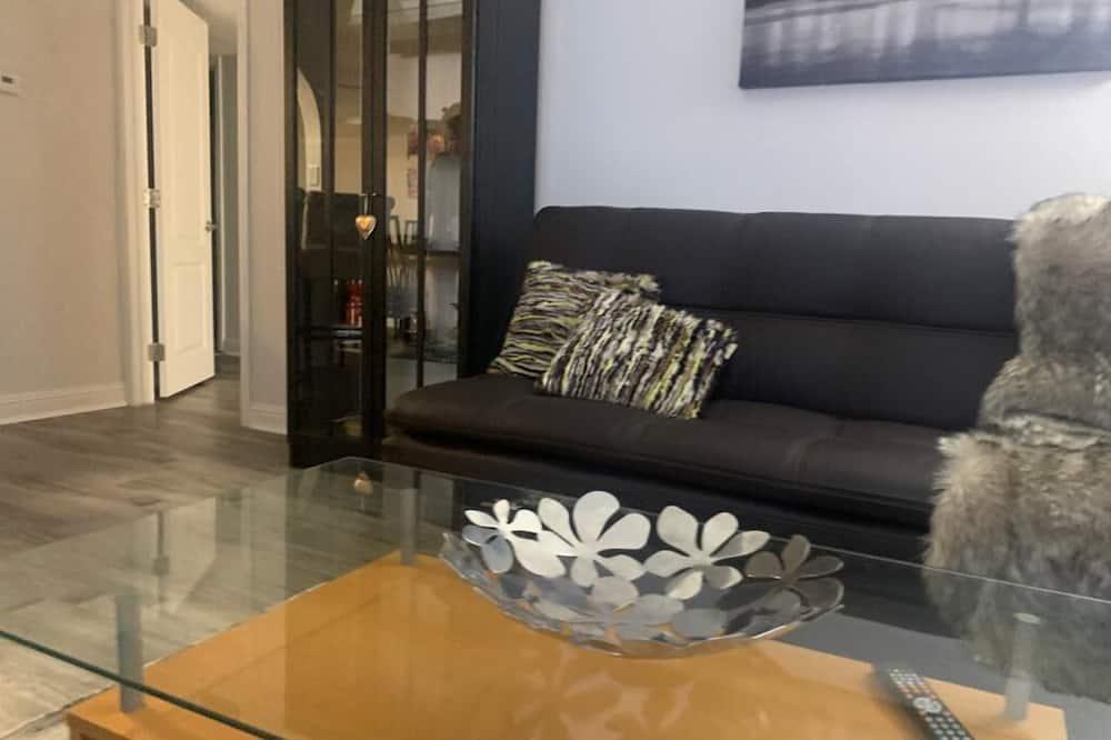 Вітальня