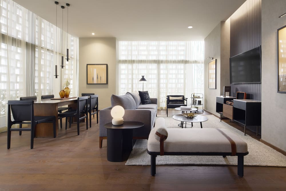 Luxe Apartment - 대표 사진