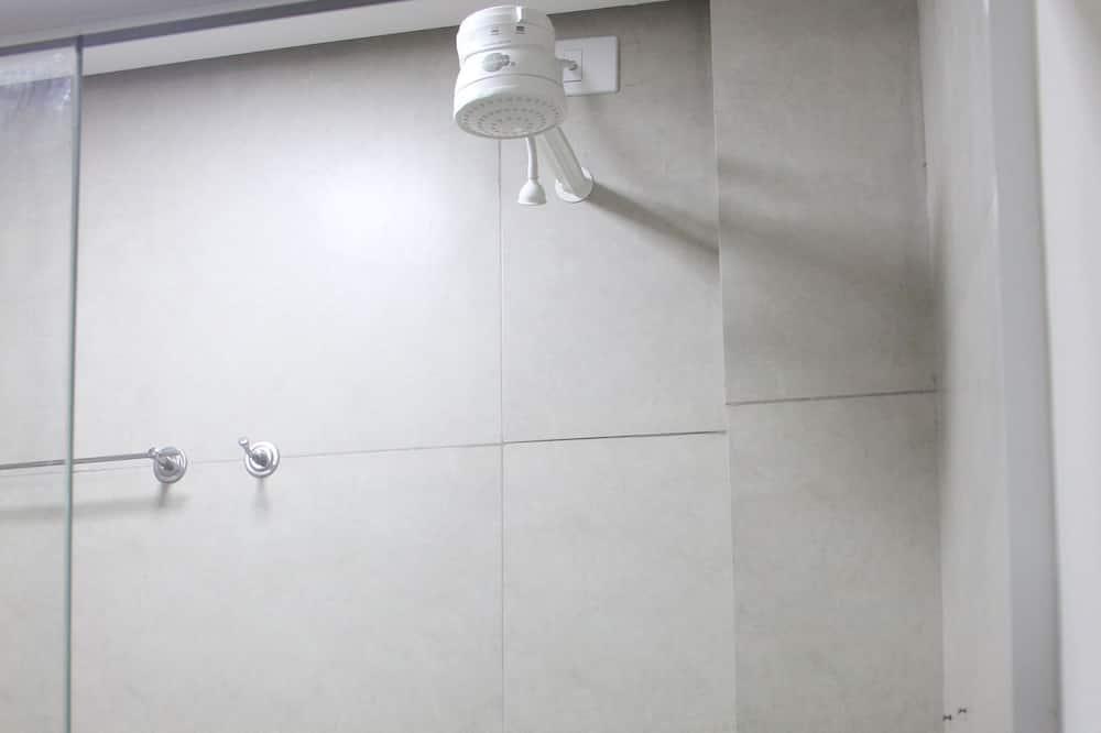 Стандартна студія - Ванна кімната