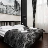 Apartments Old Town Piwna by Renters