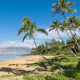 Condo (Pacific Shores A-209) - Beach