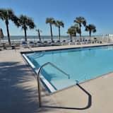 Condo (Gulf Highlands 142) - Pool