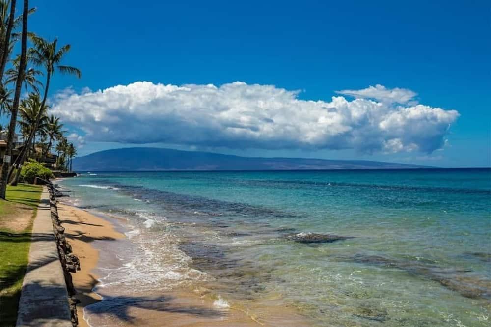 Paki Maui #318 1 Bedroom Condo, Lahaina