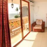 Stunning 3-bed Apartment in Kribi